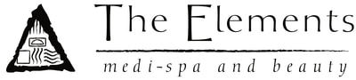 The Elements Medi-spa & Beauty